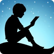 amazon kindle android manga uygulaması