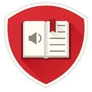ereader prestigio e-kitap okuyucu uygulaması