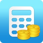 financial calculators android bütçe yönetimi uygulaması