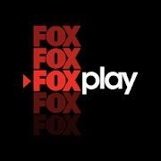 fox and foxplay android ücretsiz film izleme uygulaması
