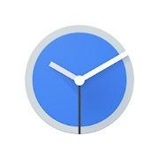 google saat android zamanlayıcı uygulaması