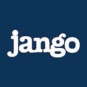 jango radio android ücretsiz müzik uygulaması