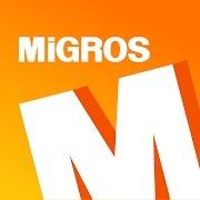 migros sanal market android alışveriş uygulaması