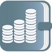 my budget book android bütçe yönetimi uygulaması