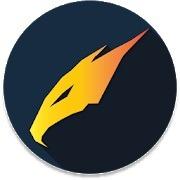 phoenix android facebook uygulaması