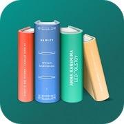 pocketbook reader android e-kitap okuyucu uygulaması