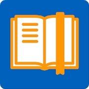 readera android e-kitap okuyucu uygulaması