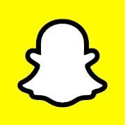 snapchat android konum paylaşma uygulaması