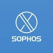 sophos intercept x for mobile android antivirüs uygulaması