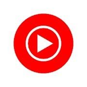 youtube music android ücretsiz müzik uygulaması