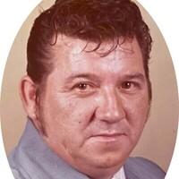 Obituary   Cecil Lee Prince   kasandra