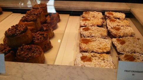 Common Bond Cafe & Bakery