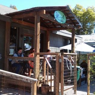 Magpie Cafe - LA - Gristle and Gossip (1)