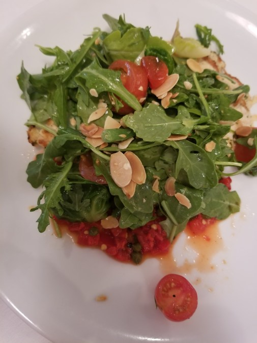 Fig & Olive - Gristle & Gossip (5)