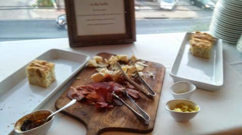 Capitol City Eats - Gristle and Gossip (4)