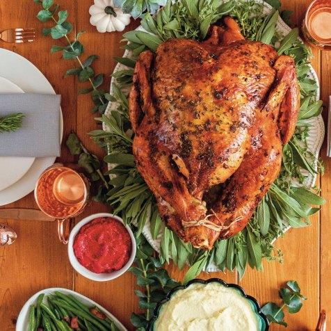 free turkey 3