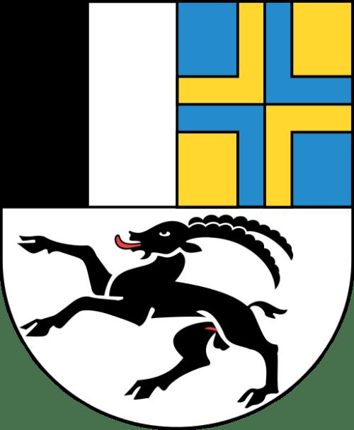 Rumantsch Grischun