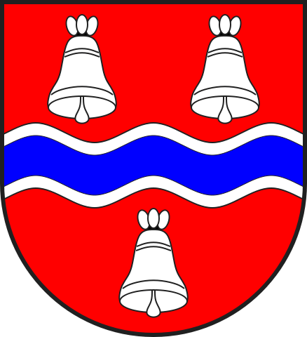 Romontsch Surmiran