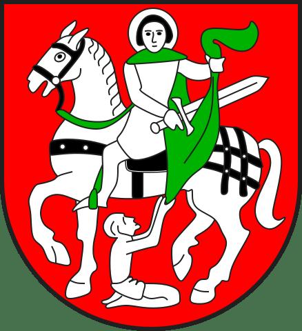 Romontsch Sursilvan