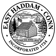 Well Pump Installation & Repair in East Haddam, CT