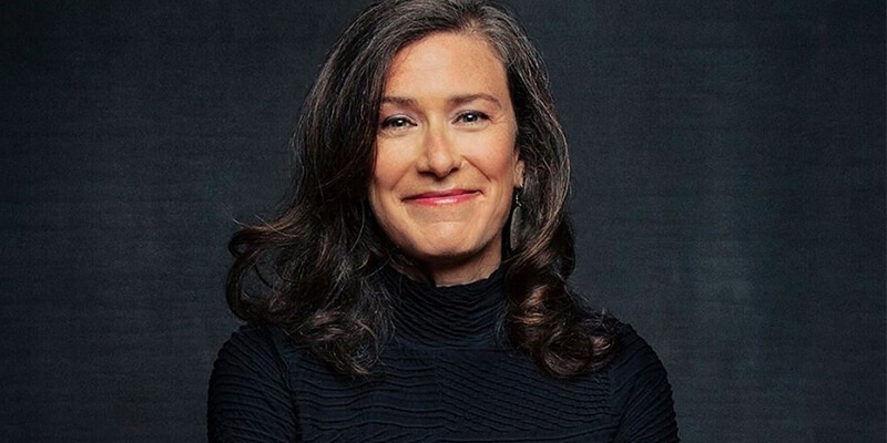 Amy Siskind_profile