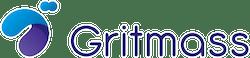 株式会社Gritmass