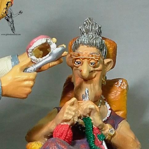 Dentista-Profisti-21cm-detalle-3 - copia