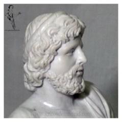 figura-22-cm-asclepio (2)