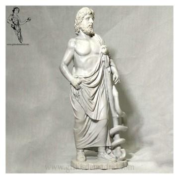 figura-22-cm-asclepio (3)