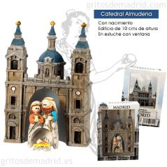 Misterio-Catedral-Almudena