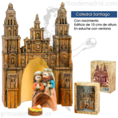Misterio-Catedral-Santiago-Compostela