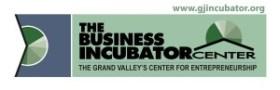 The Business Incubator Center