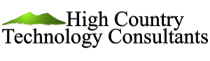 High Country Technology Consultants