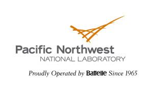 Pacific Northwest National Laboratory