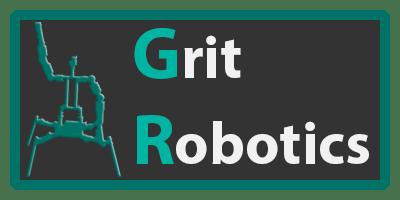 Grit Robotics