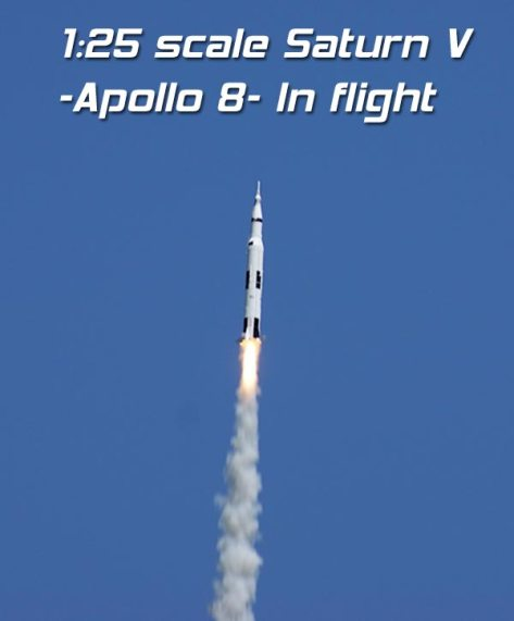 saturn_v_flight