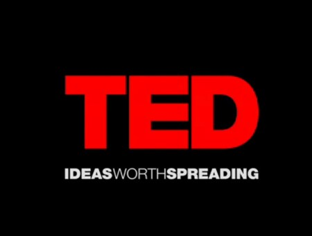 5 of the best TED talks for kids gritsngrace.com