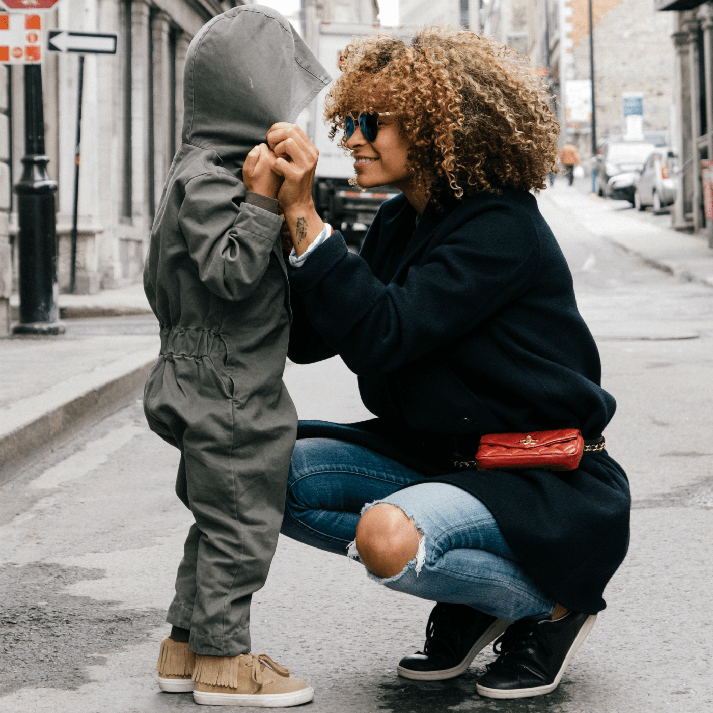 10 Parenting Wins You Should Always Celebrate //www.gritsngrace.com