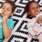 Sprout Foods | Organic Baby Food | Toddler snacks | baby snacks | baby food pouch | gritsngrace.com