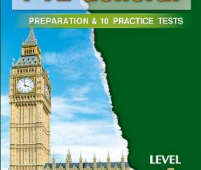 Grivas Publications Sample Pages For Pte Exams
