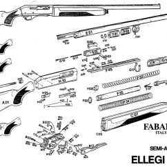 M14 Parts Diagram Types Of Diagrams And Charts Uzi Wiring Online Schematic File Zb91053 Exploded View Rifle