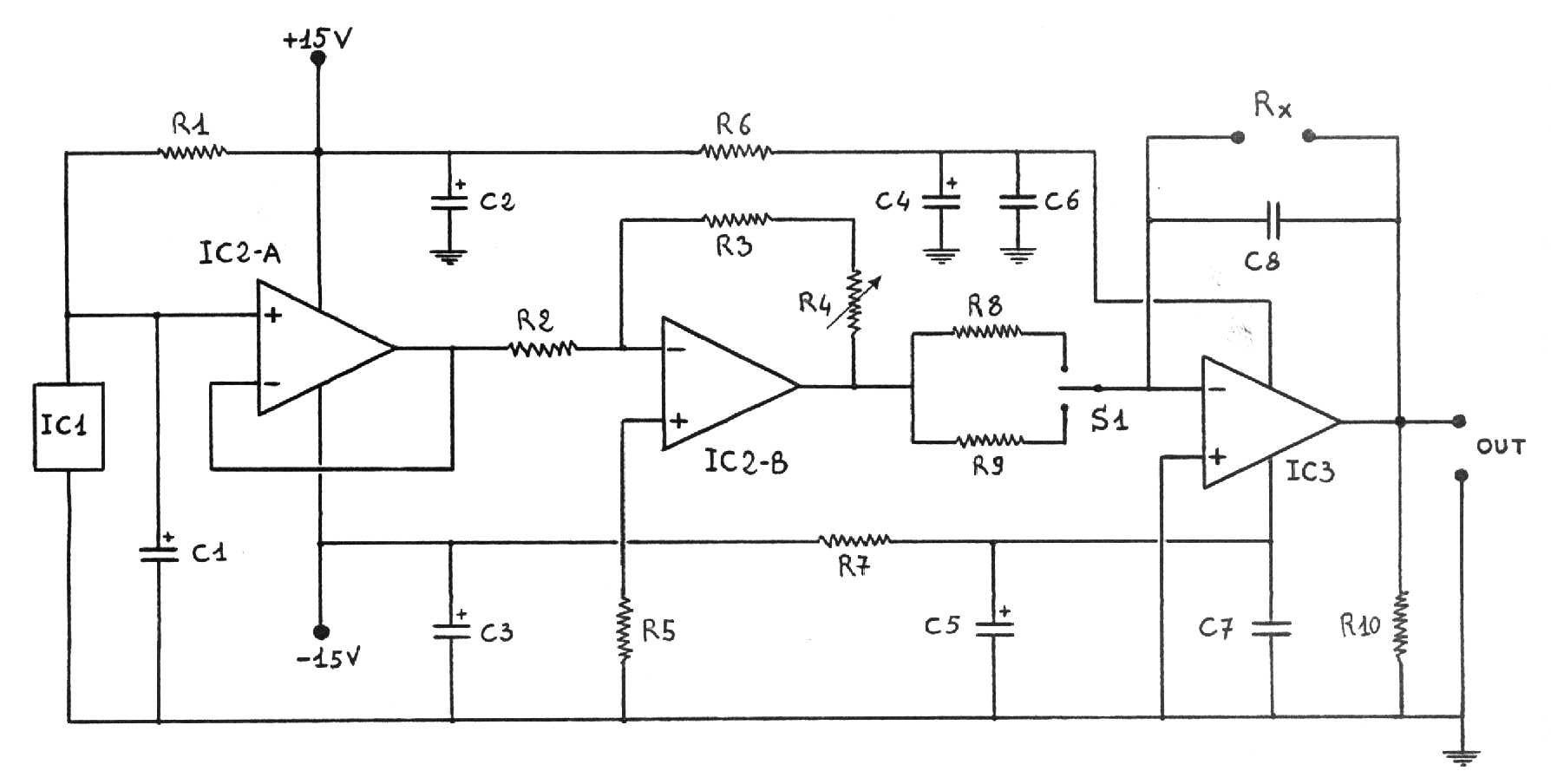 Pit Bike Engine Diagram 110cc Engine Parts Diagram 1974 Vw Beetle