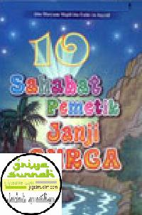 10_sahabat_pemetik_janji_surga