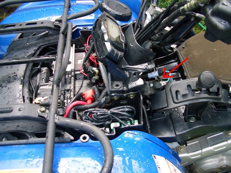 2007 yamaha raptor 700 wiring diagram 2001 toyota corolla engine winch remote mounting location grizzly atv forum click image for larger version name warn wireless box jpg views 8244 size 126 4
