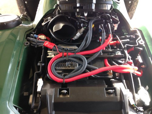 small resolution of for atv winch wiring grizzly wiring diagram details for atv winch wiring grizzly