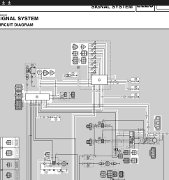2008 grizzly 450 wiring diagram wiring library rh 8 jacobwinterstein com yamaha grizzly 700 wiring diagram yamaha grizzly 600 wiring diagram [ 2560 x 1600 Pixel ]