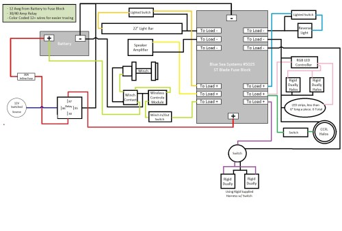 small resolution of heat demon wiring diagram