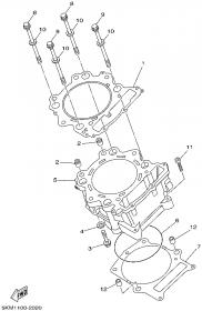 Engine Piston Specifications Battery Specifications Wiring