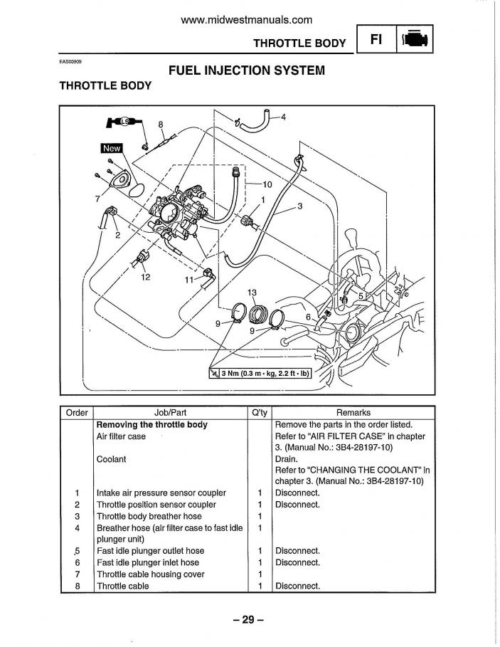 Case 350 Engine Diagram. Parts. Wiring Diagram Images
