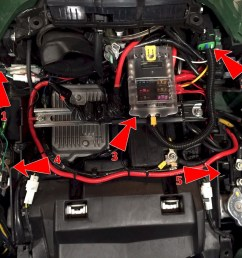 yamaha grizzly fuse box wiring diagram pass yamaha grizzly 550 fuse box [ 1280 x 960 Pixel ]